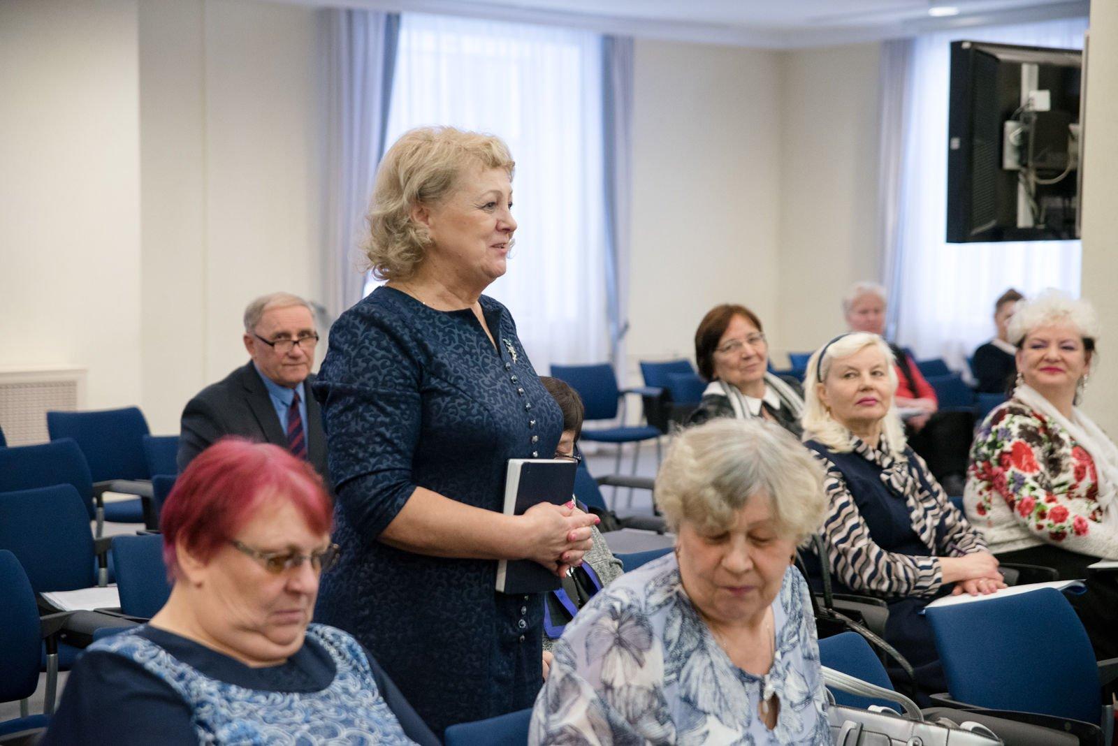 По инициативе Рахима Азимова и ветеранов в области реализуются проекты к Юбилею Победы