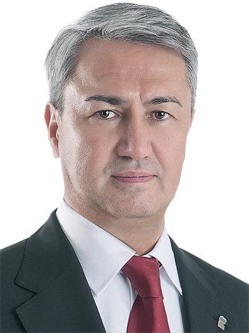 Рахим  Азимов поблагодарил  жителей Кировской области за поддержку  на выборах